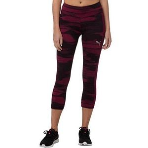 947035b03558 Puma Pants - Puma Blur Tight Active Legging